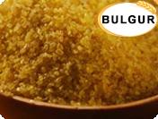 bulgur Anasayfa