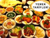 yemek Anasayfa